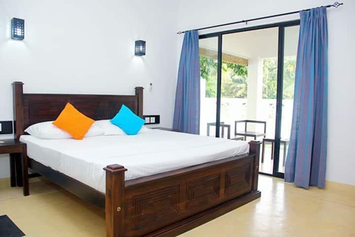 Avita Villa Luxury Apartment