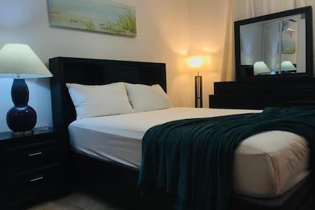 Beautiful Apartment in Aguadilla
