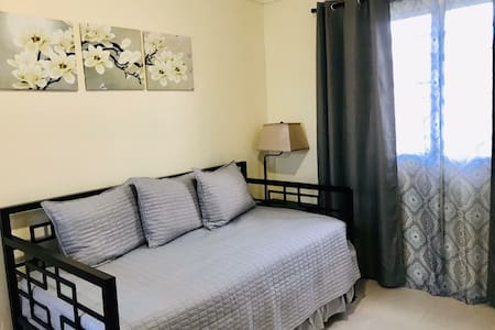 George's Studio Apartment -  St. Eustatius