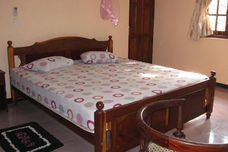 Vista Rooms Induruwa - Bentota