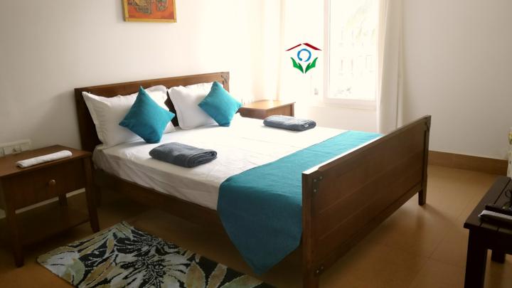 Apartment - 2 @ La Quinta Arpora (STU)