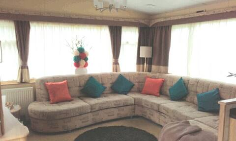 ideal accommodation for relaxing or sightseeing!
