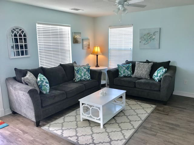 REDUCED RATE in Surfside Beach!!! Sea Me Relaxin'