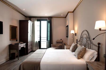 Hotel Modernista - Tossa de Mar