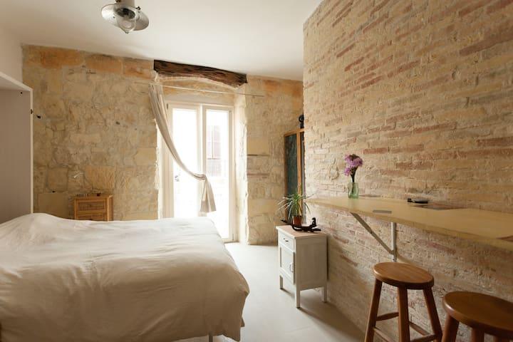 Lillo - Cagliari - Appartement
