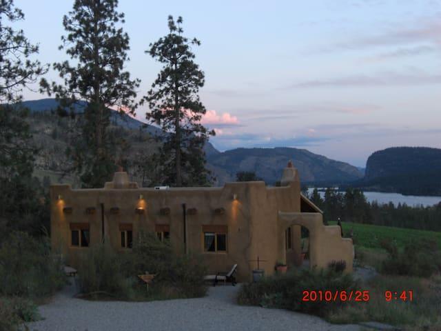 Bighorn Ridge Guest House( NON-SMOKING PROPERTY)