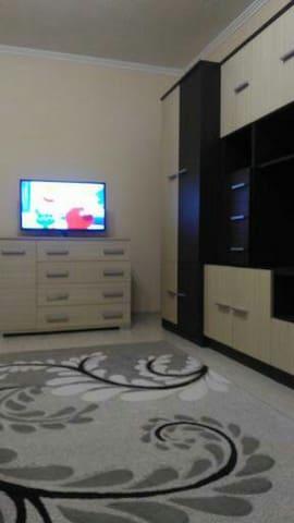 Apartment Diana-Baile Felix