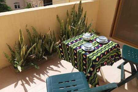 Near Valletta, airport, 3 Cities - Il-Fgura - House