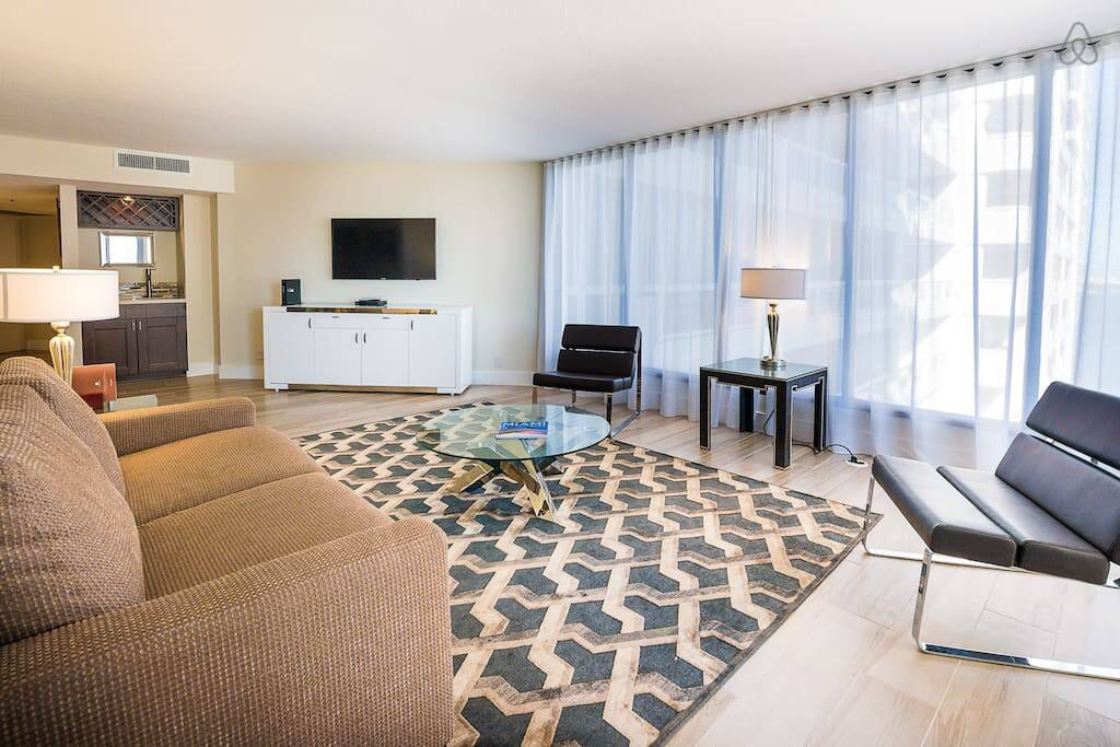 """The Grand 2057 