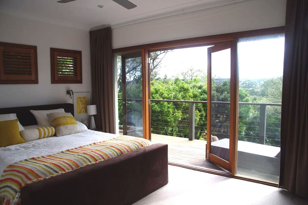 Rooms For Rent Near Sydney City