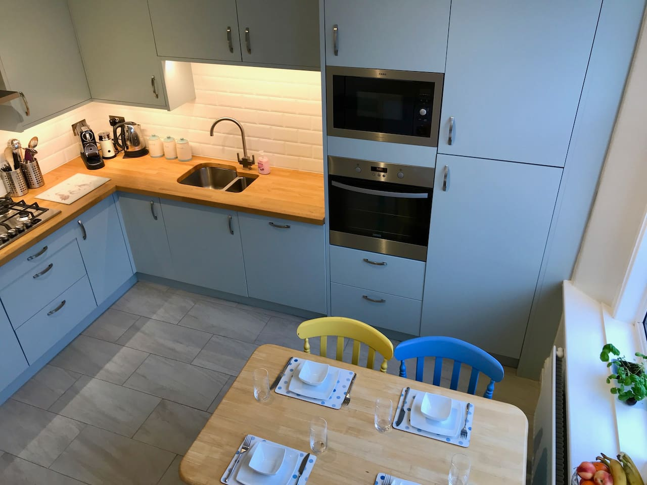 Centre of Buxton with Parking - Apartments for Rent in Derbyshire ...