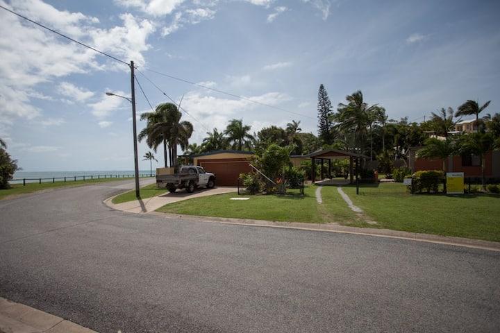 The Point Beach House