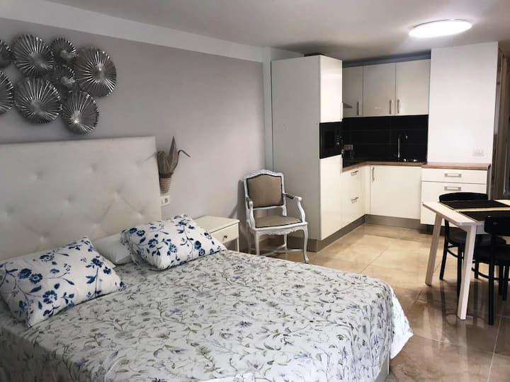 Casa Vanna - Nice & Comfortable