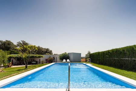 Modern, well-kept and in a quiet location - Life & Nature - No. 3