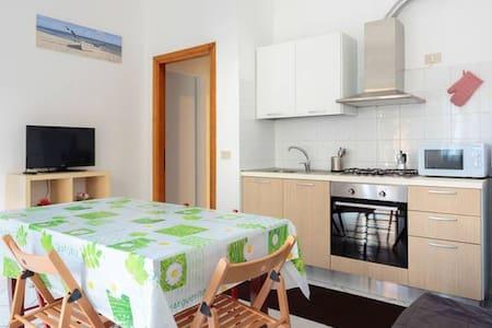 Appartamento in Residence Turistico  (N.1) - Rimini - Apartment