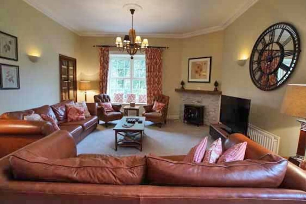 Bakers Retreat Cottage, Grasmere, Lakes Cotatge Holidays