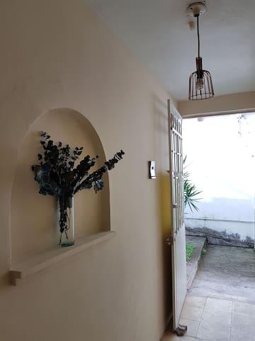 Agradable departamento en San Andrés Tuxtla