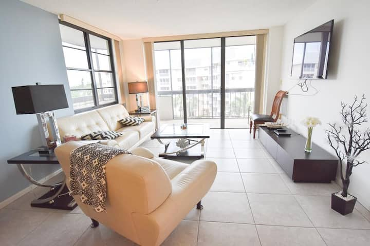SEAVIEW CT. 507 MARCO ISLAND VACATION RENTAL