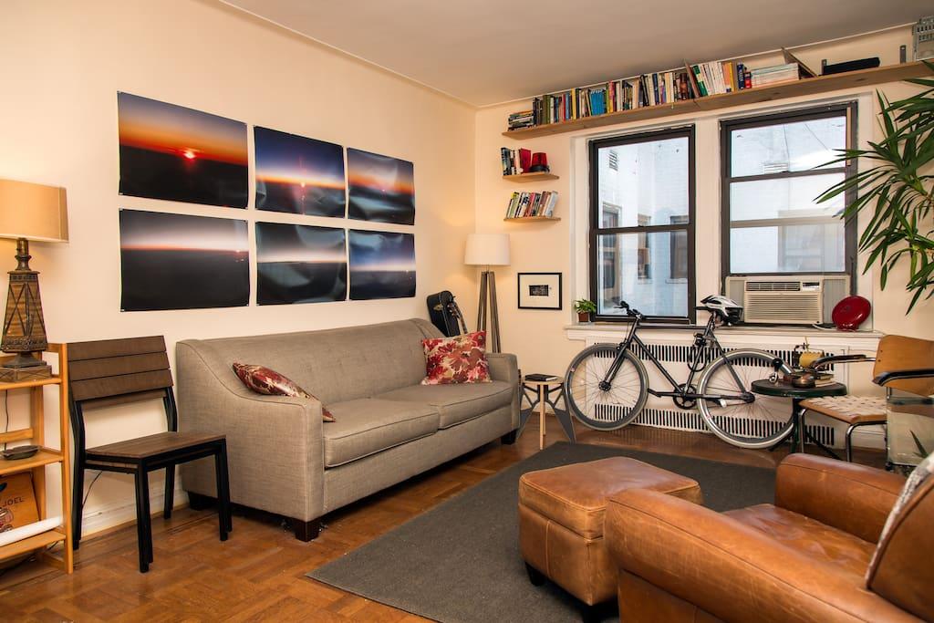 Apartments Near Prospect Park Brooklyn