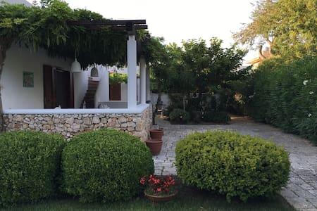 Villa Rita - Campomarino