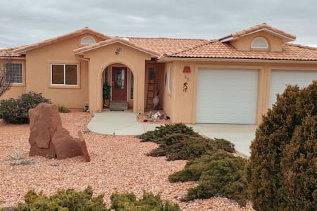 LAKE VIEW!  Large 3300 sf 2 Level Home/Pool table