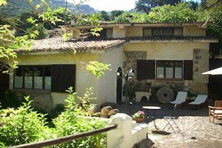 "Villa ""Mulino"" - Province of Sassari"