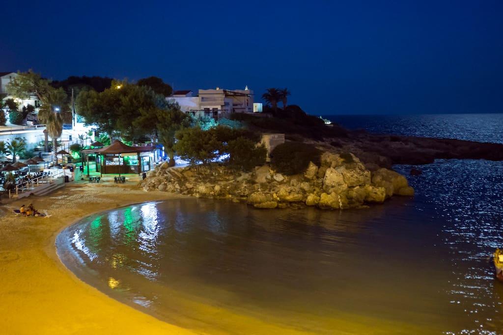 Villa ada la casa vacanza dei tuoi sogni ville in for Rendi i tuoi sogni a casa