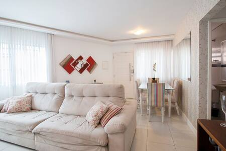 House 3 bedrooms next to Airport, Expos, Autodromo