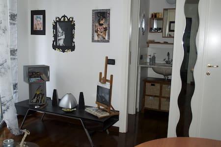 Casa dell Artista - La Spezia