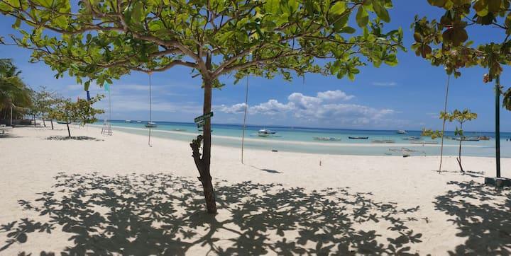 Room @ Bantayan Summerhouse nr Beach w/ WiFi