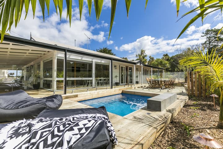 The Summer House Retreat Torquay
