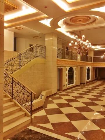 (床位出租)鼓楼地铁口湖南路傅厚岗30号+保险 - Nanjing - Apartment