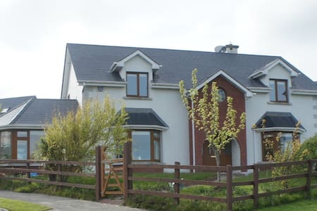 House in Dunmore East - Dunmore East
