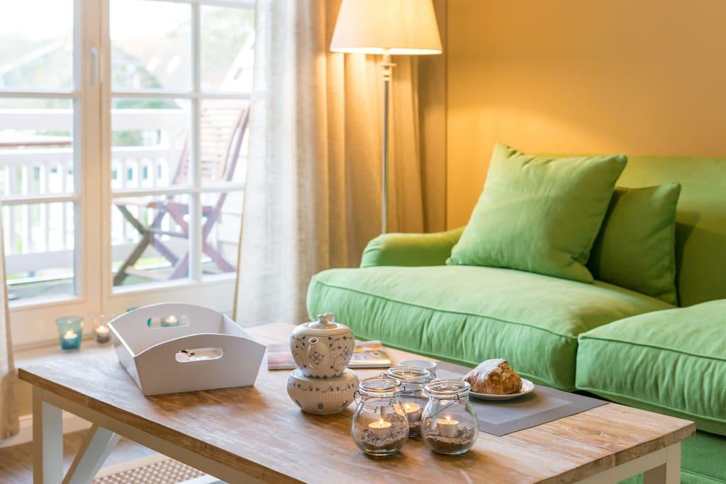 friesenhaus emil nolde whg 6 wohnungen zur miete in spiekeroog niedersachsen deutschland. Black Bedroom Furniture Sets. Home Design Ideas