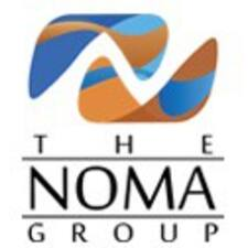 The NOMA Group is the host.