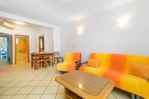Superior studio apartment | Apartments Gea