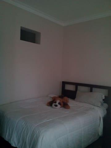 Room sweet dream