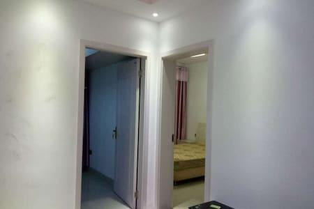 温馨happy公寓 - Shaoxing Shi