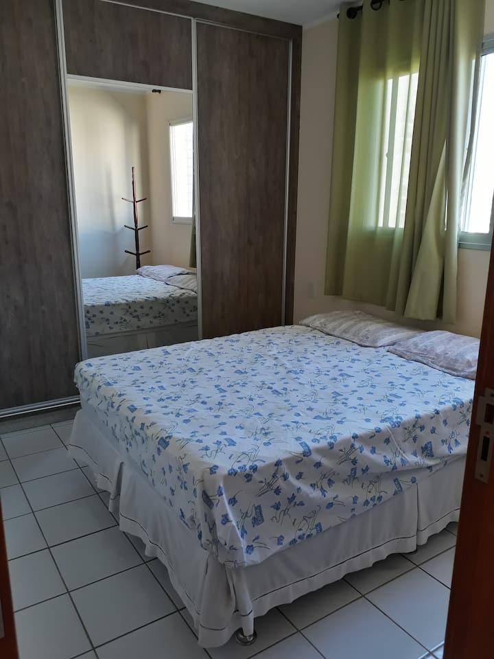 Hostel do Gus