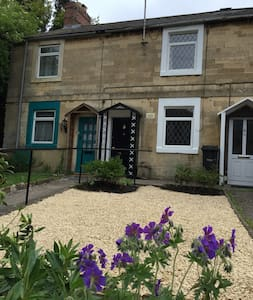 NHS / keyworker - special rate cottage for one
