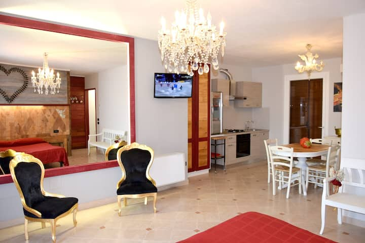 House with 3 bedrooms in Romano D'ezzelino, with enclosed garden and WiFi