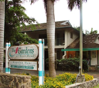 MEMORIAL DAY SPECIAL! - 1 BEDROOM - Kapalua