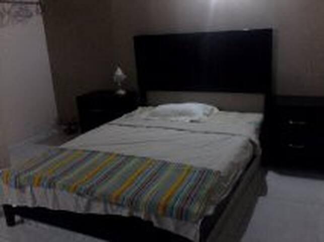 Casa de Mami Okys - Ciudad Guayana - Dom