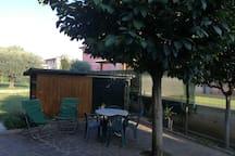 Il nostro giardino 2-