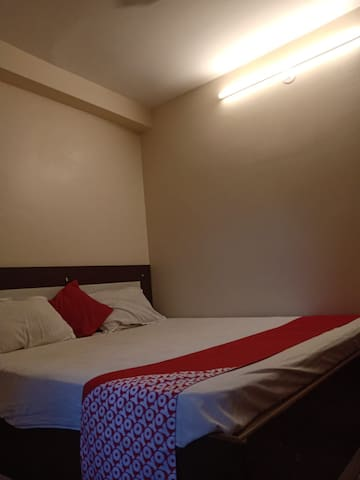 Livin hub Room 3