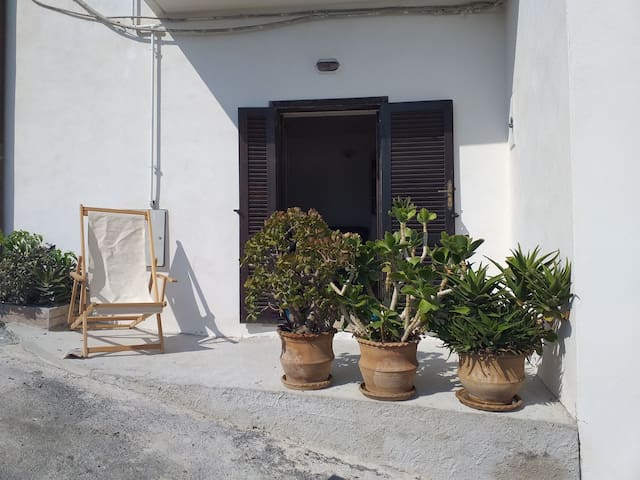 Airbnb Cittadella Del Capo Vacation Rentals Places To