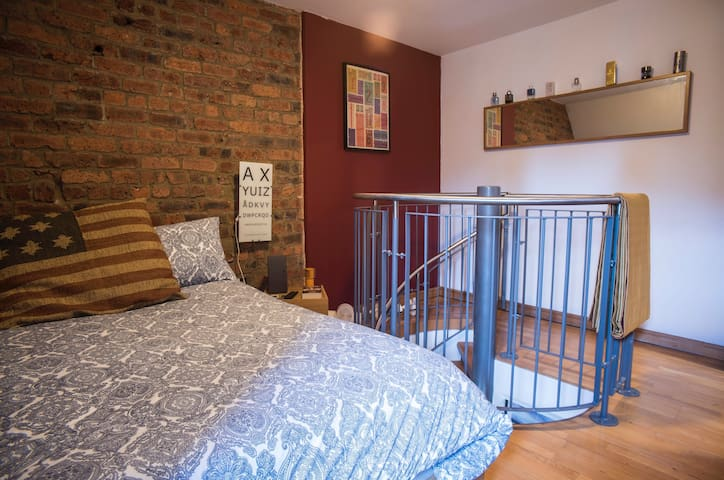Wakefield 2018 With Photos Top 20 Places To Stay In
