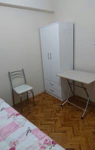kiralık oda - Bahçelievler - Wohnung