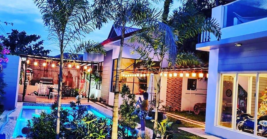 Casa Las Mestizas | THE LOFT