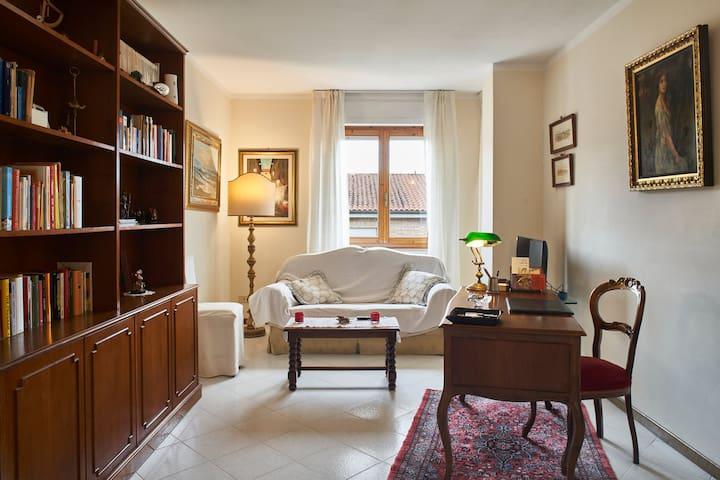 Appartamento Casa Renata